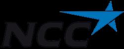 NCC-logo-removebg-preview