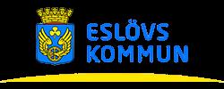 eslövs-logo-removebg-preview