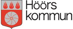 hör-logo-milan