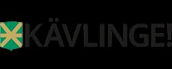 kävlinge-logo-removebg-preview